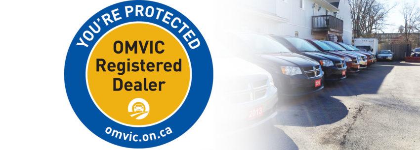 DDM_Canada_Registered_Dealer_Kitchener