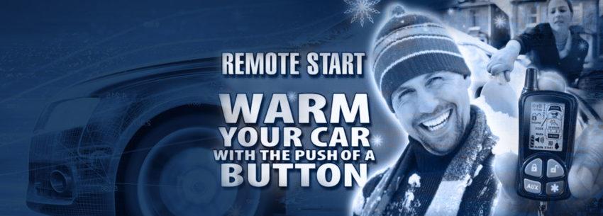 ddm_canada_remote_start_Kitchener